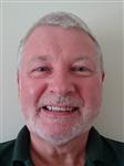 Donald Cragie : Equipment Officer